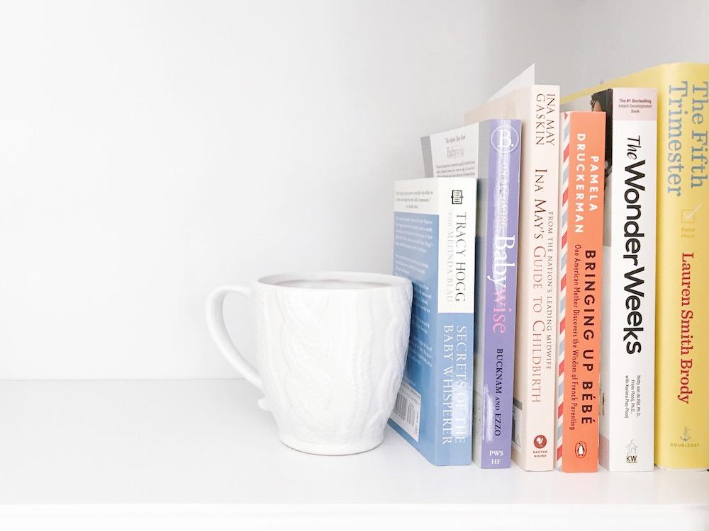 The Best Baby Sleep Training Books