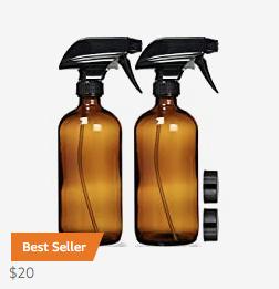 amazon-best-amber-spray-bottles