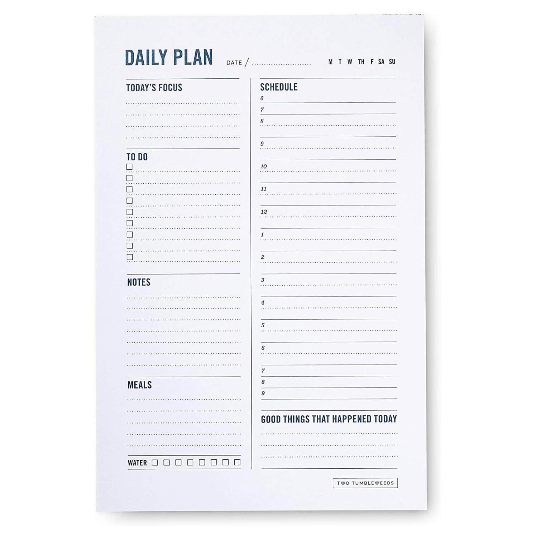 Planner I'm Loving